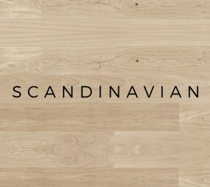 scandinavian flooring in melbourne