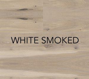White Smoked Flooring Melbourne