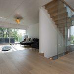 engineered floorboards melbourne