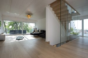 engineered floorboards melbourne