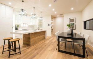 european oak timber flooring melbourne