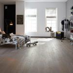 european oak flooring melbourne