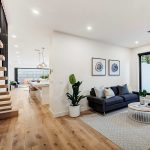 engineered flooring melbourne