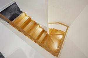 oak timber flooring melbourne