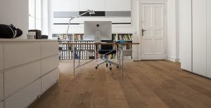 wood flooring melbourne
