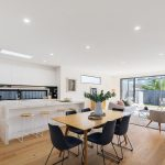 engineered oak flooring melbourne