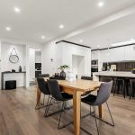 melbourne timber flooring