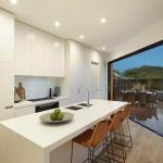 whitewash flooring melbourne