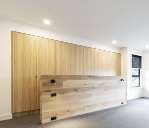 smoked and limed timber flooring melbourne