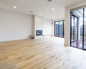 melbourne flooring solutions