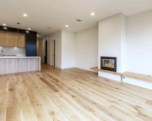 engineered oak flooring richmond