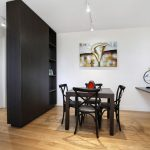 lacquered engineered wood flooring