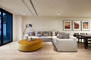 engineered flooring price