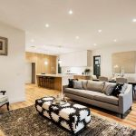 premium timber flooring