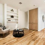 timber floorboards melbourne