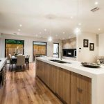 hardwood flooring in melbourne