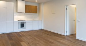 timber flooring in melbourne