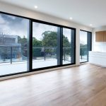 engineered wood flooring melbourne
