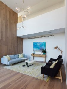 white smoked engineered oak flooring